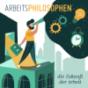 Podcast Download - Folge Change the game: Ein Konzern im Wandel! Tobias Ködel - Berater und ehem. Head of Leadership 2020 Daimler online hören