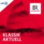 Podcast Download - Folge Interview mit dem Dirigenten Zubin Mehta online hören
