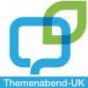 Themenabend-UK