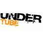 undertube Podcast Download