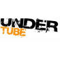 undertube Podcast Download