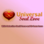 Universal Soul Love with David Love and Dr. Lana Love
