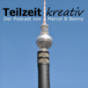 TeilzeitKreativ Podcast Download