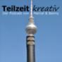 Podcast Download - Folge TZK - Folge 16 - Thema: Geiles Essen online hören