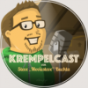 Podcast Download - Folge Krempelcast #22: Wonder Woman und ihre Kumpels (a.k.a. WSV-Podcast reloaded!) online hören
