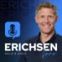 Erichsen Geld & Gold, der Podcast für die erfolgreiche Geldanlage Podcast herunterladen
