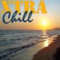 Podcast Download - Folge XtraChill 241 online hören