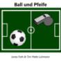Ball und Pfeife Podcast Download