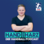 Hand aufs Harz - Der Handball-Podcast Podcast Download