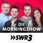 SWR3 Das Beste aus der Morningshow | SWR3