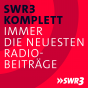 Podcast Download - Folge Podcast der SWR3 Morningshow vom 21.10.2019 online hören