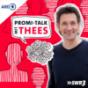 Promi-Talk mit Thees