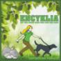 ENCYKLIA Podcast Download