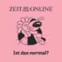 Ist das normal? Podcast Download