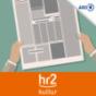 hr2 Kulturpresseschau Podcast Download