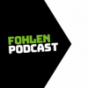 FohlenPodcast Podcast Download