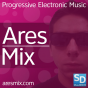 Ares Mix: Progressive House Podcast Podcast herunterladen