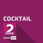 Cocktail Podcast Download