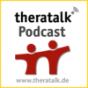 Theratalk® - Sex, Kommunikation und Seitensprünge (Video-Podcast) Podcast Download