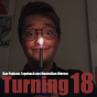 Podcast Download - Folge 2019-03-11 – #004 | Turning 18. online hören