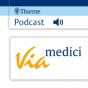 Podcast für Medizinstudenten und Ärzte in der Weiterbildung Podcast Download