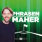 Phrasenmäher - Fußball-Podcast mit Kai Traemann Podcast Download