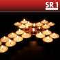 Podcast Download - Folge SR1 Zwischenruf am 21.05.17 - Der Regenschirm (Verkündigungssendung) online hören