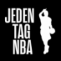 Podcast Download - Folge Draft Night Recap & alle Trades - Mit Tobias Berger online hören