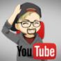 Erfolgreich mit Youtube
