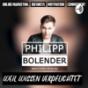 Philipp Bolender | Online Marketing | Motivation | Business |