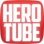 HeroTube Podcast - Online Marketing auf YouTube