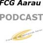 Freie Christengemeinde Aarau Podcast herunterladen