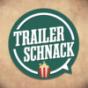 Trailerschnack Podcast Download