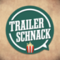 Podcast Download - Folge Trailerschnack #73: Super Size, Scorsese und Star Wars online hören
