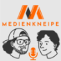 Medienkneipe Podcast Download