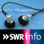 SWR - Internationale Pressestimmen Podcast Download