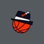 Korbjäger NBA Podcast Download