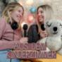 Aus dem Kinderzimmer Podcast Download