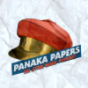 Panaka Papers: Ein Star Wars Podcast Download