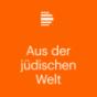 dradio-Aus der jüdischen Welt Podcast Download