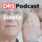 DRS - Siesta Podcast Download