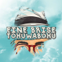 Eine Brise Tohuwabohu Podcast Download
