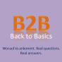 Back 2 Basics Podcast Download