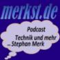 merkst.de-Podcast Podcast Download