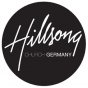 Hillsong Church Germany - Podcast Podcast Download