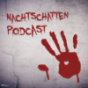 Nachtschatten Podcast Download