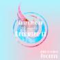 Phoenix-make a change Podcast Download