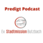 Podcast Download - Folge Stadtmission #4 online hören