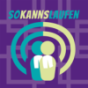 So kann's laufen Podcast Download