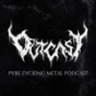 OVTCAST - METAL PODCAST
